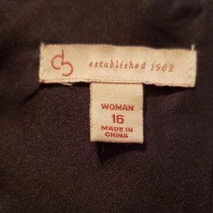 Established 1962 Dresses - Established 1962 dress size 16